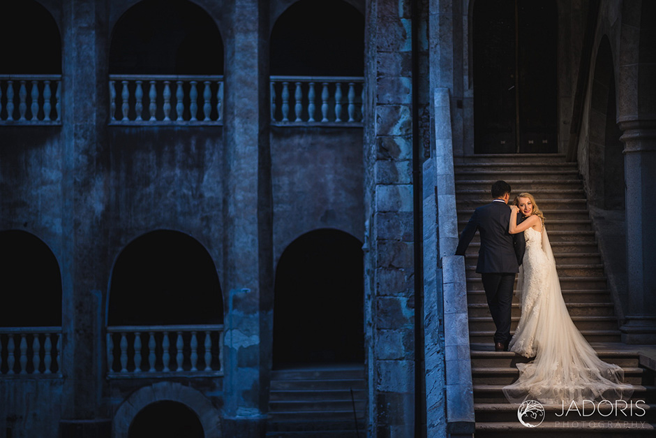 fotograf-nunta-118