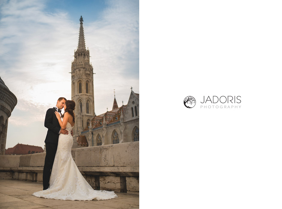 fotograf nunta-13