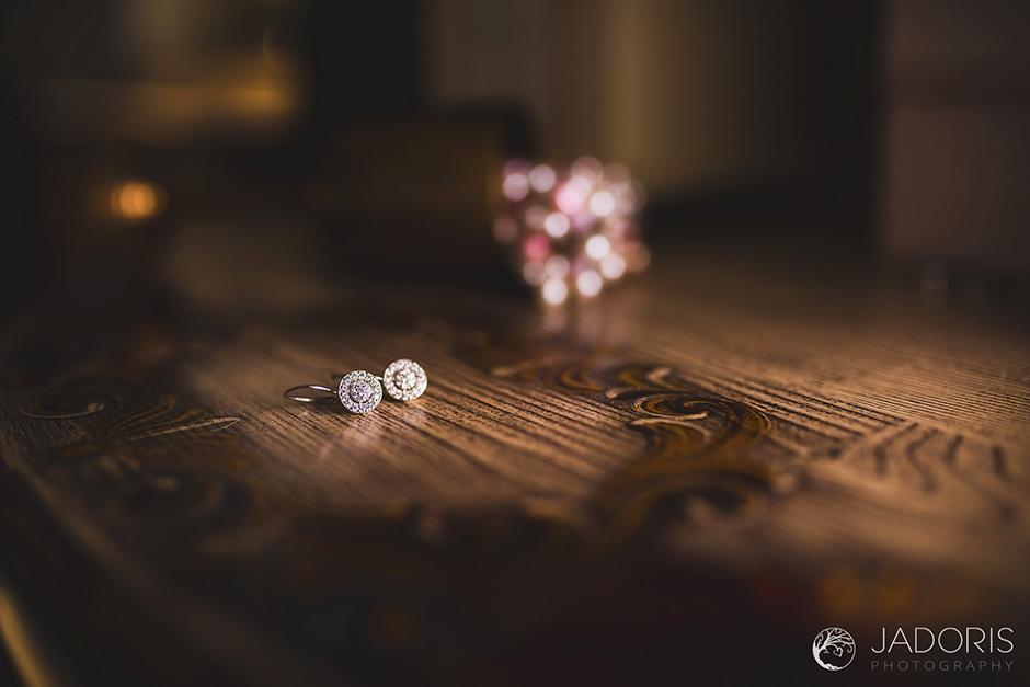 fotograf-nunta-13