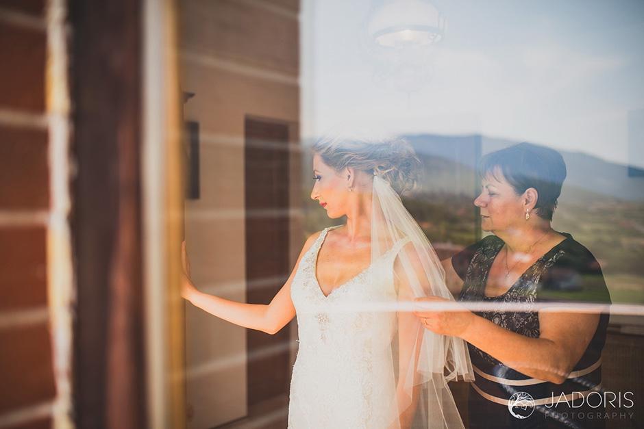 fotograf-nunta-16