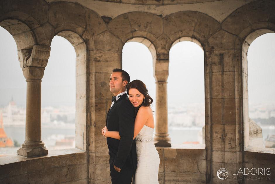 fotograf nunta-18