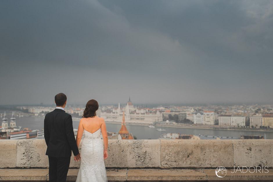 fotograf nunta-20