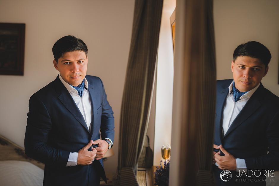 fotograf-nunta-24