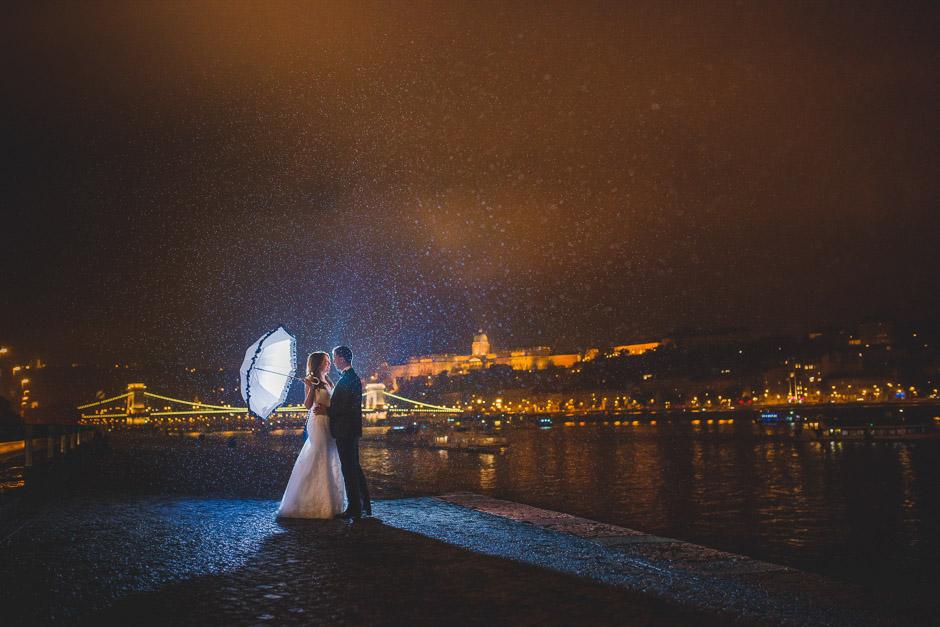 fotograf nunta-27