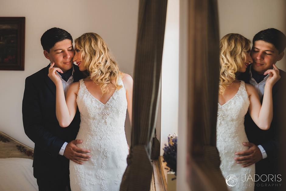 fotograf-nunta-27