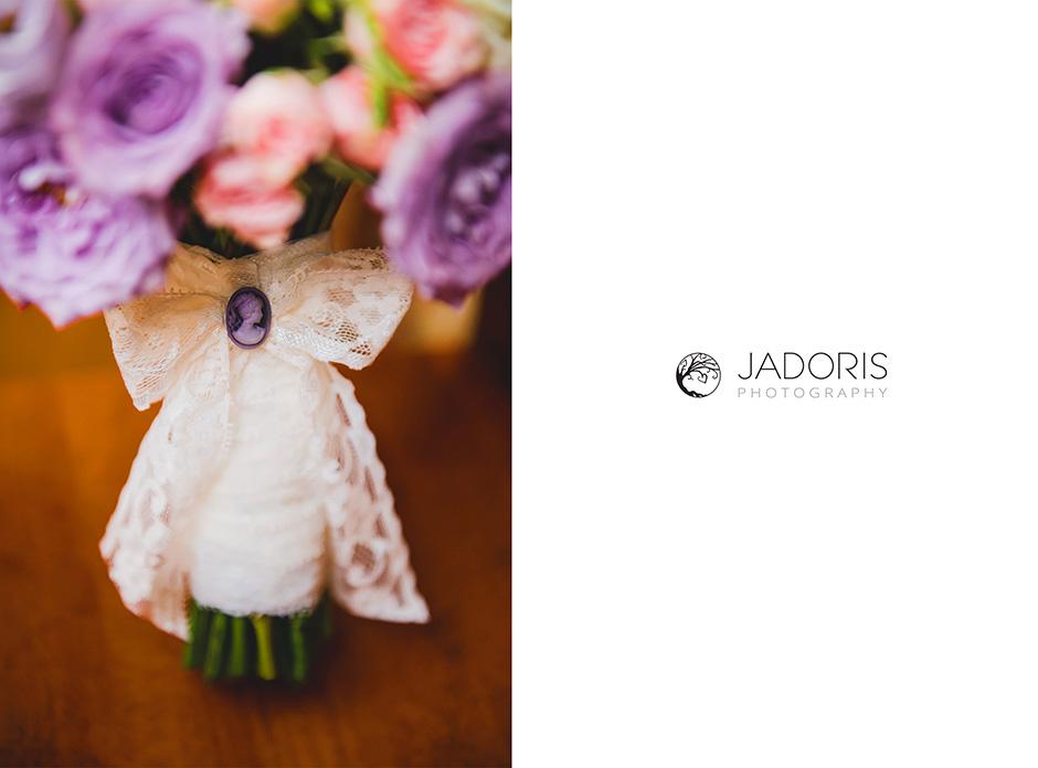 fotograf-nunta-2