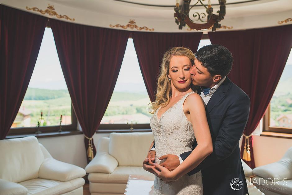 fotograf-nunta-29