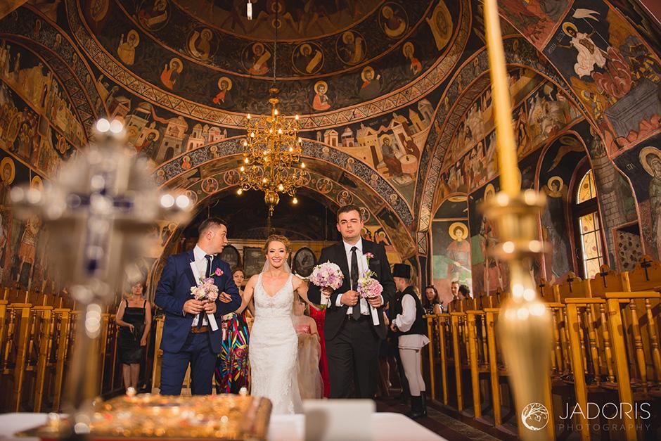 fotograf-nunta-30