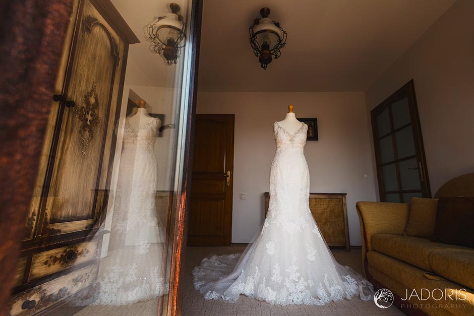 fotograf-nunta-3