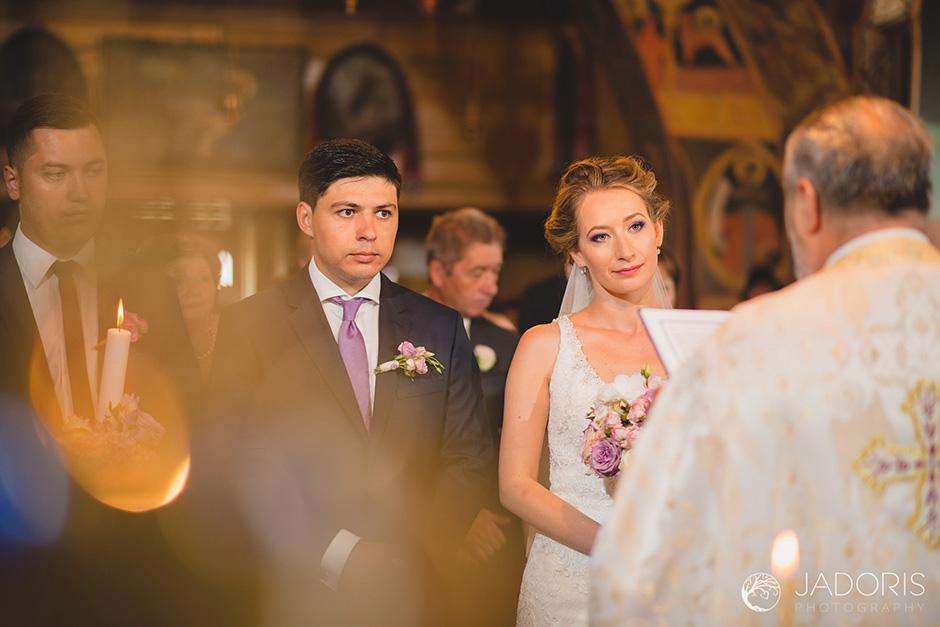 fotograf-nunta-34