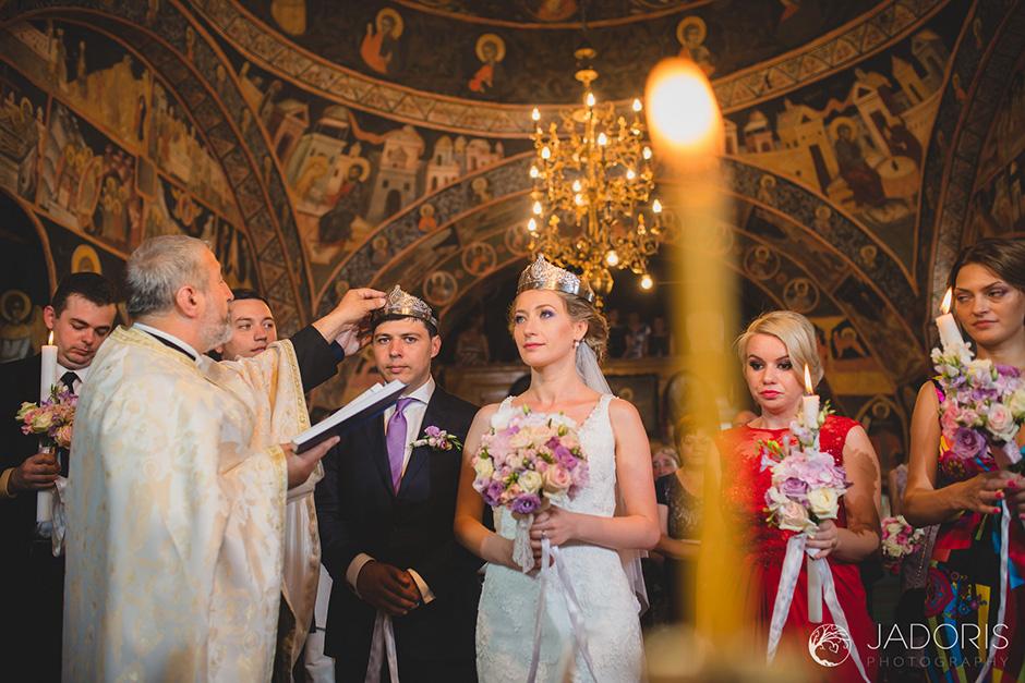 fotograf-nunta-39