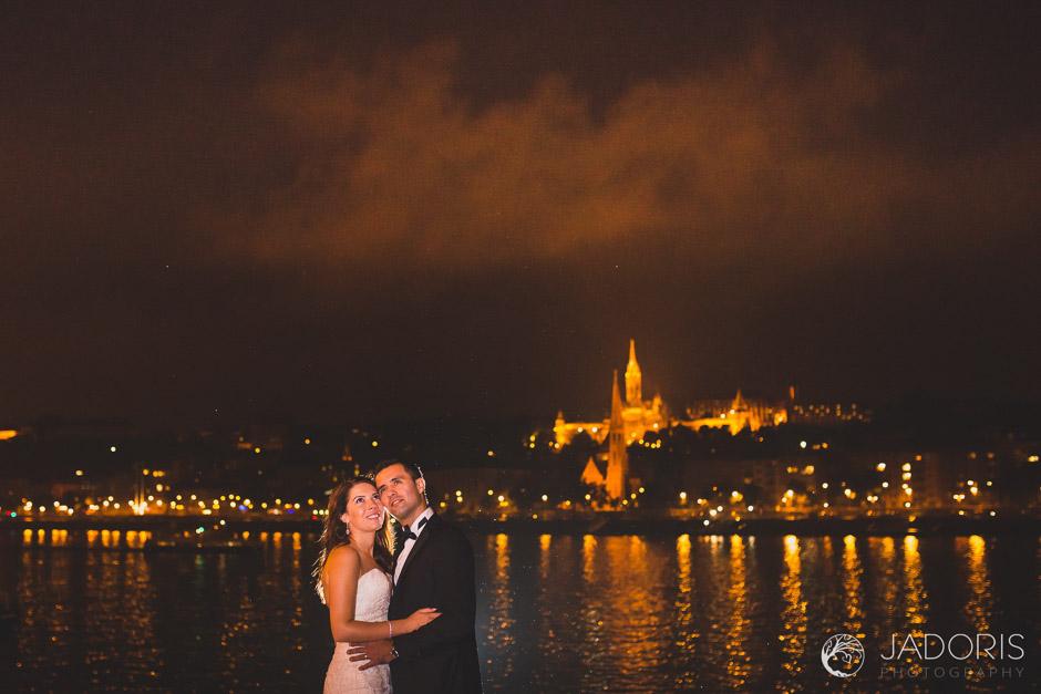 fotograf nunta-40