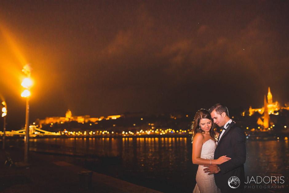 fotograf nunta-41