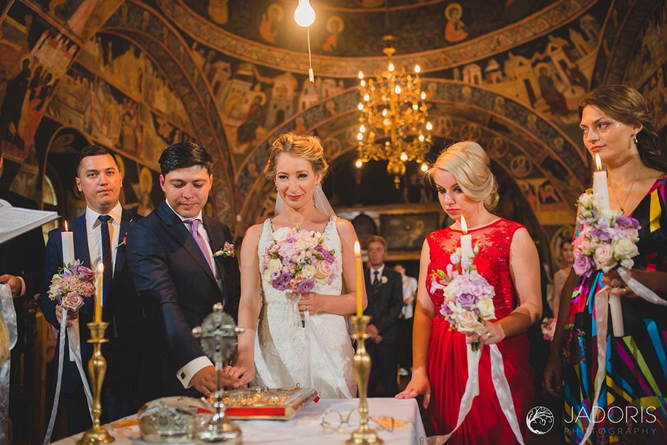 fotograf-nunta-41
