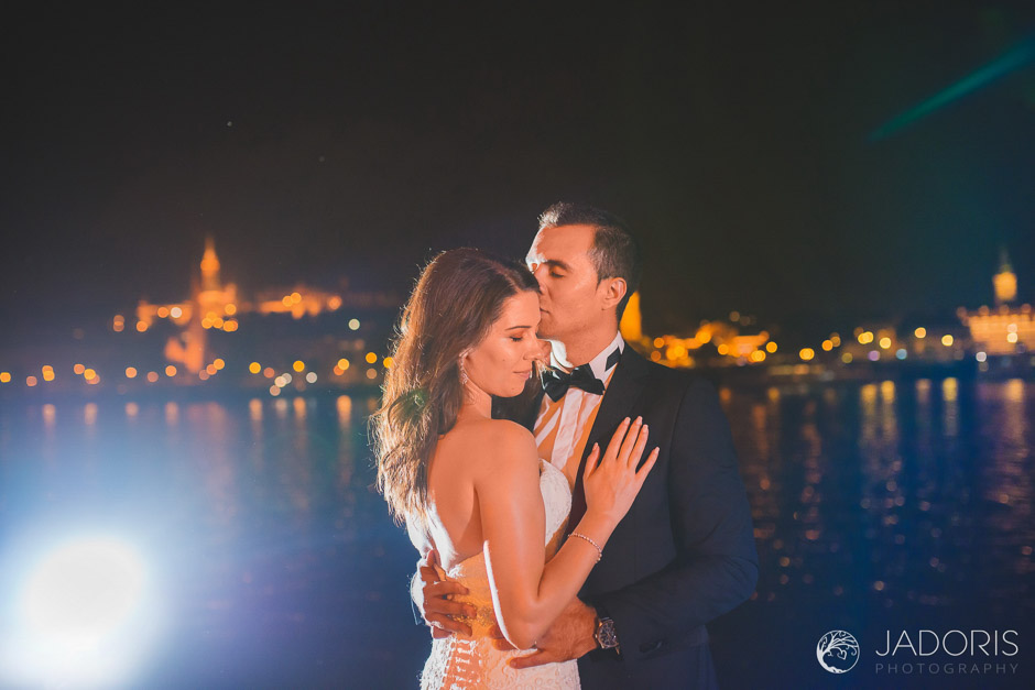 fotograf nunta-43