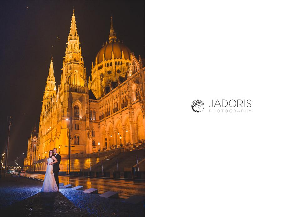fotograf nunta-44