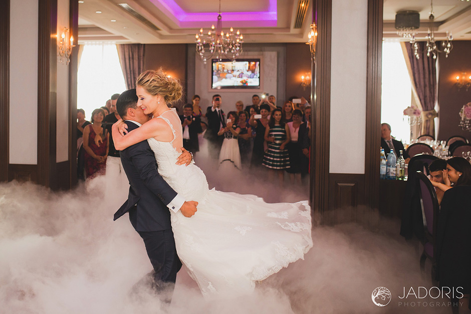 fotograf-nunta-45