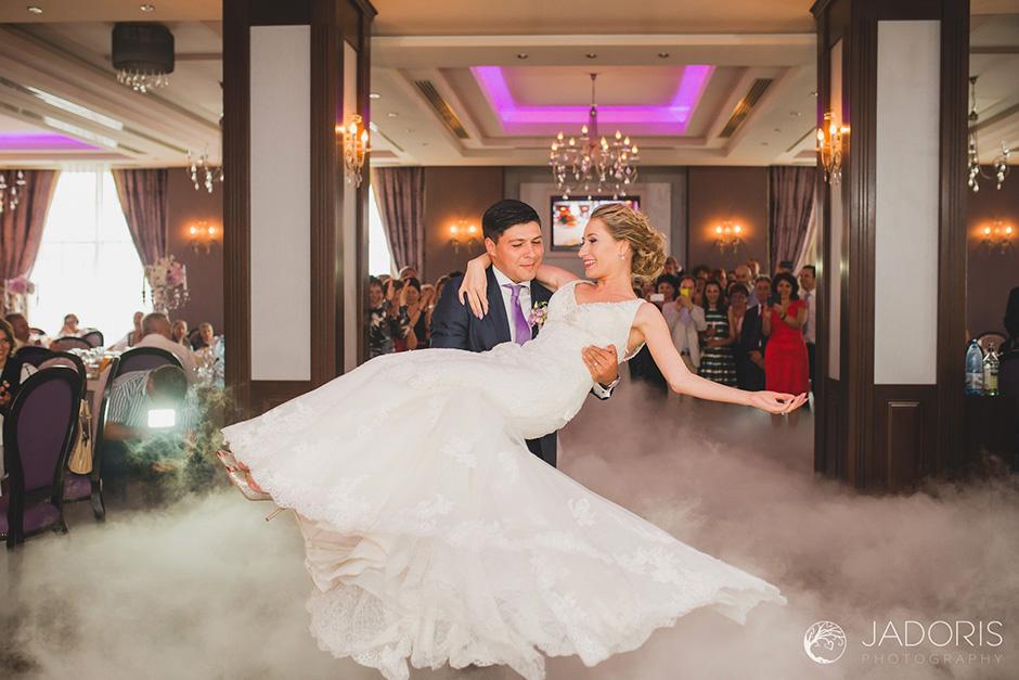 fotograf-nunta-49