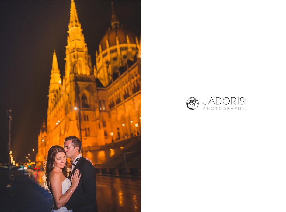 fotograf nunta-51