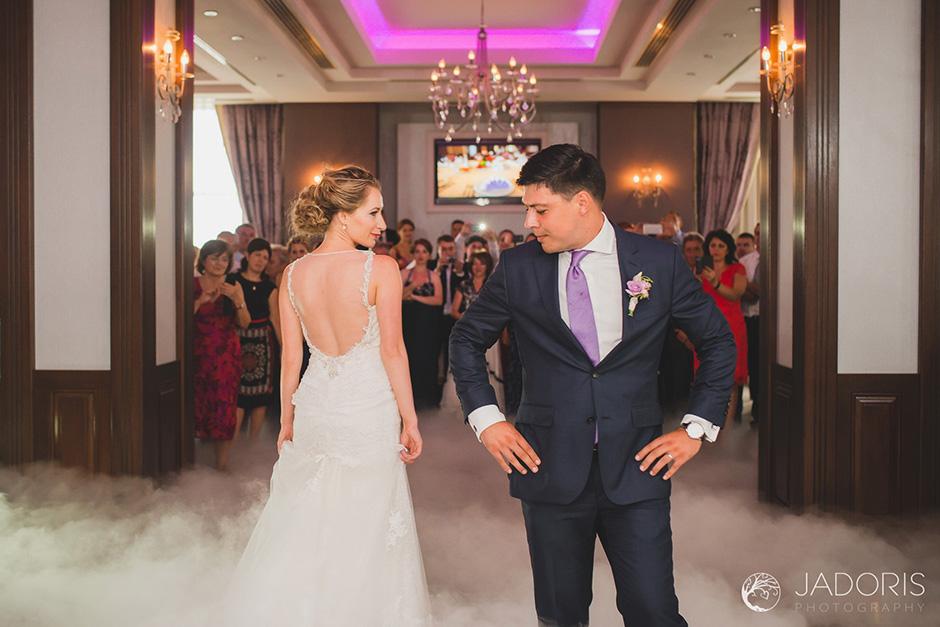 fotograf-nunta-53
