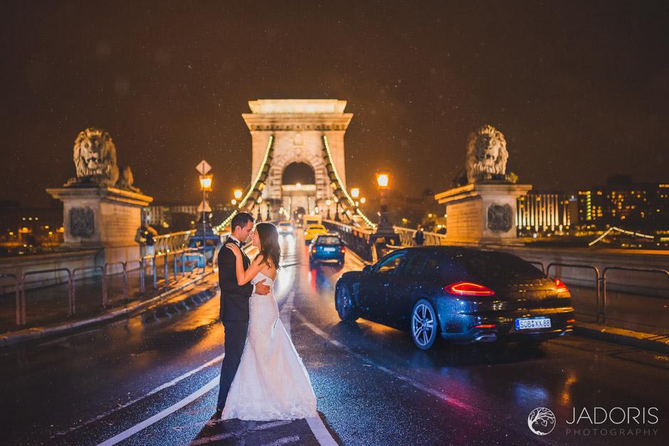fotograf nunta-55