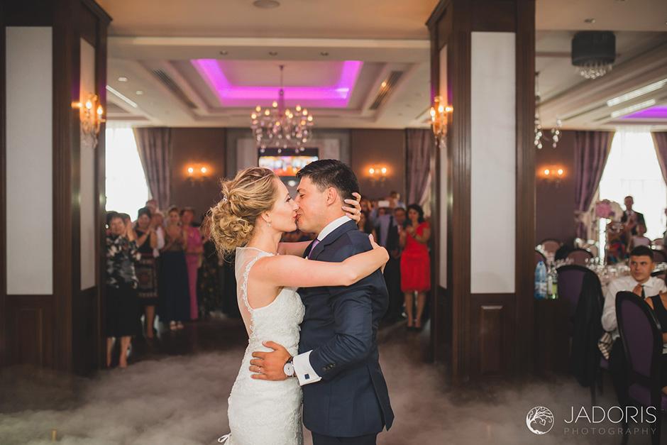 fotograf-nunta-55