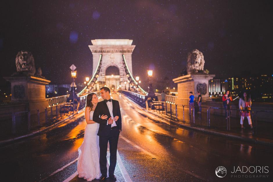 fotograf nunta-56