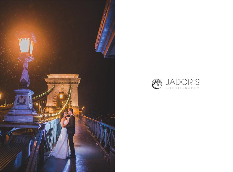 fotograf nunta-57