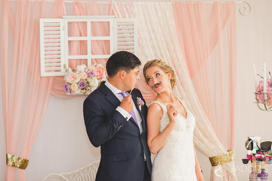 fotograf-nunta-58