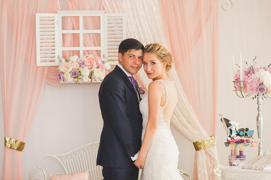 fotograf-nunta-59