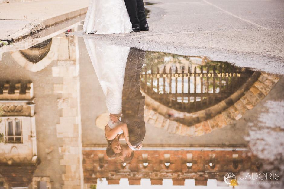 fotograf nunta-61