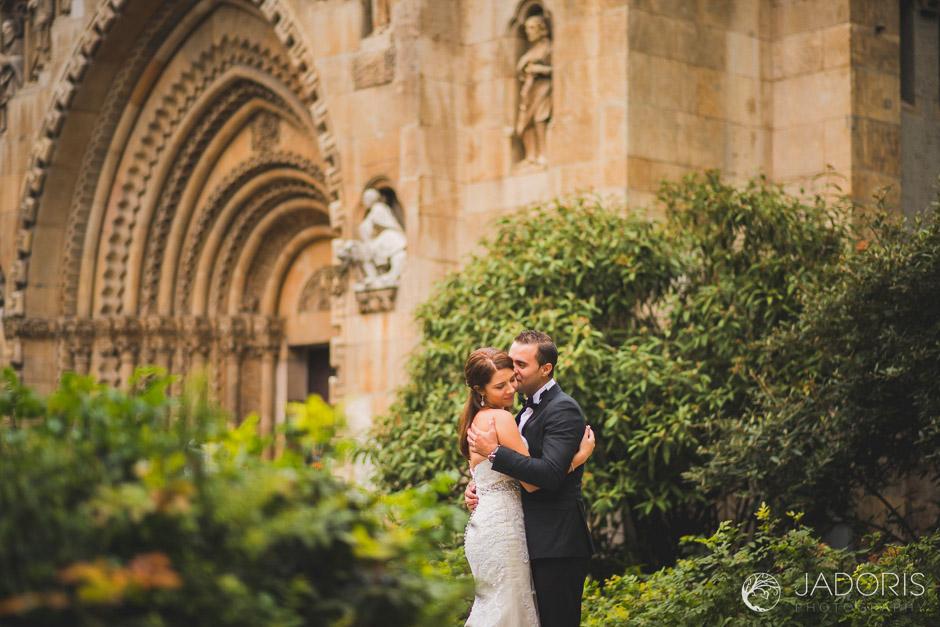 fotograf nunta-64