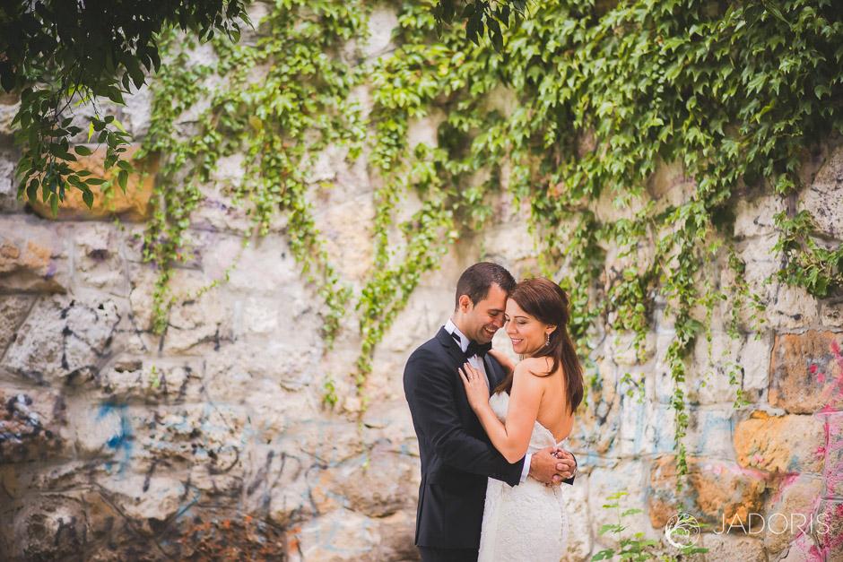 fotograf nunta-65