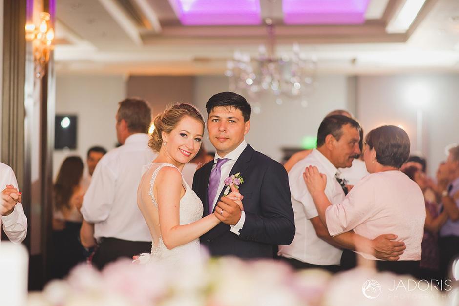 fotograf-nunta-65