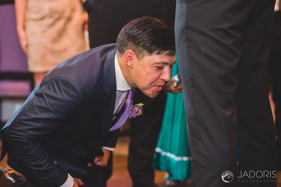 fotograf-nunta-67