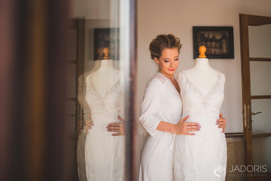 fotograf-nunta-7