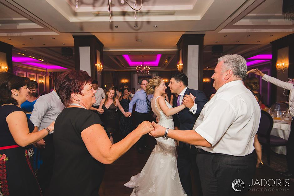 fotograf-nunta-73