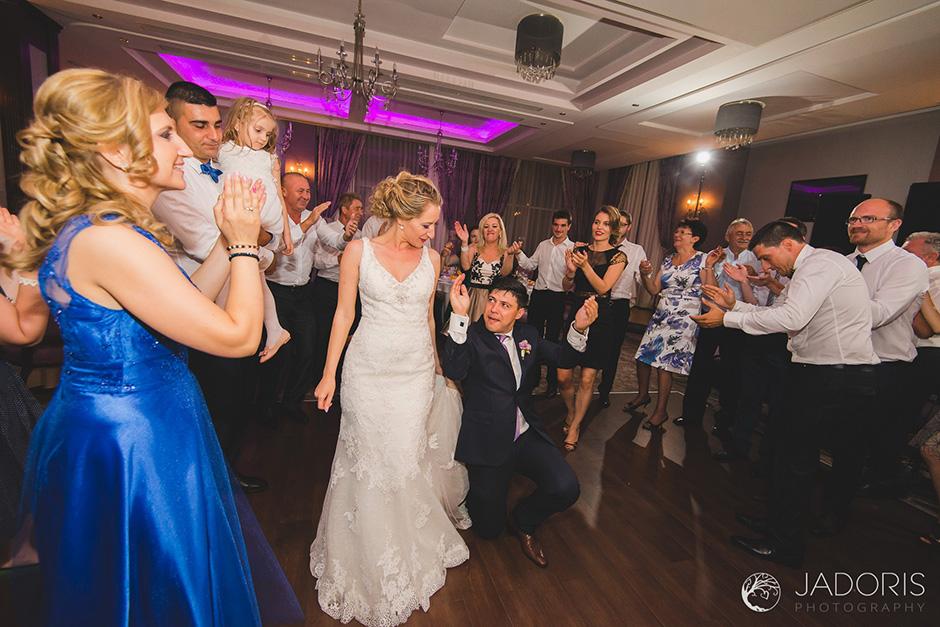 fotograf-nunta-74