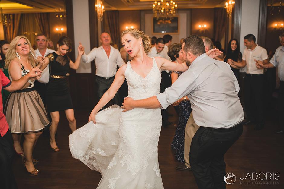 fotograf-nunta-76