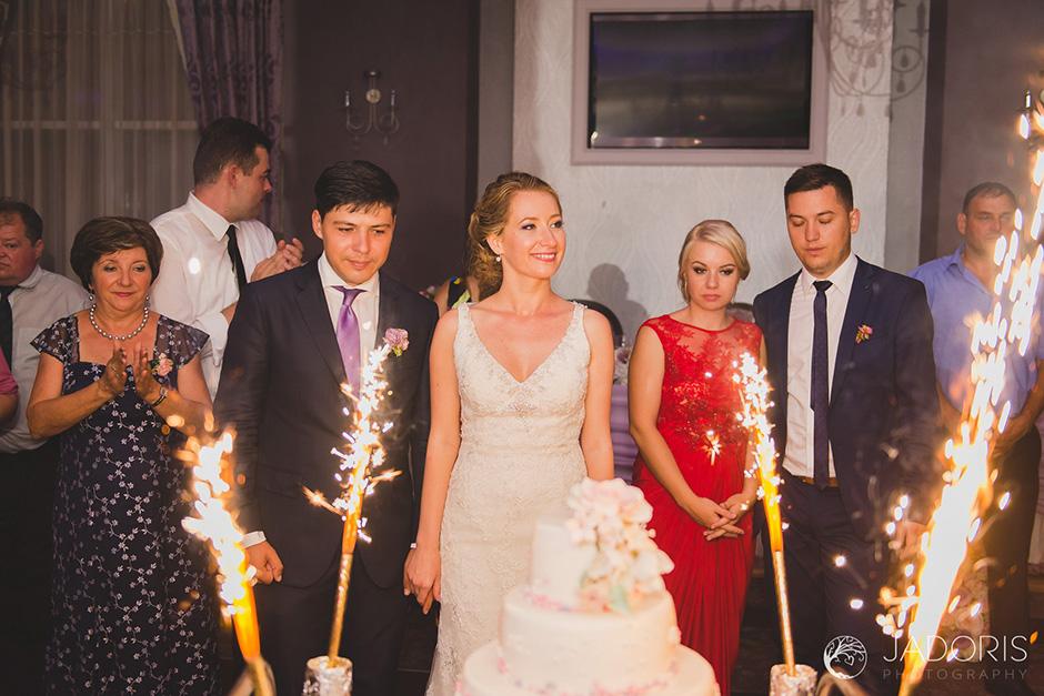 fotograf-nunta-81