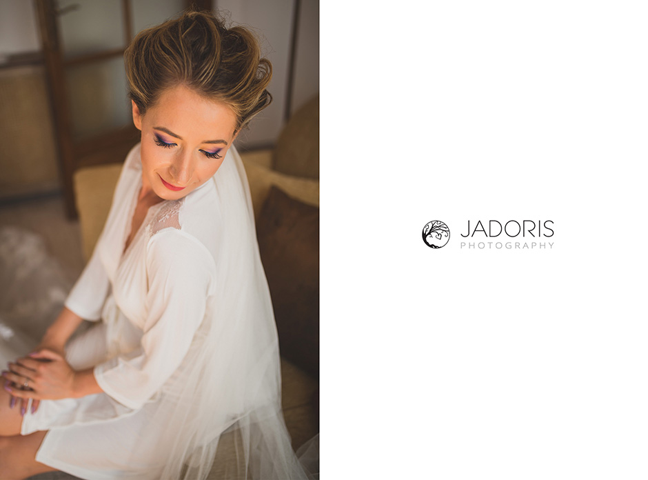 fotograf-nunta-8