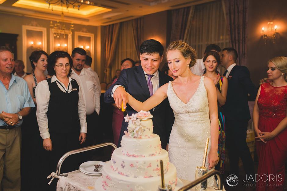fotograf-nunta-82
