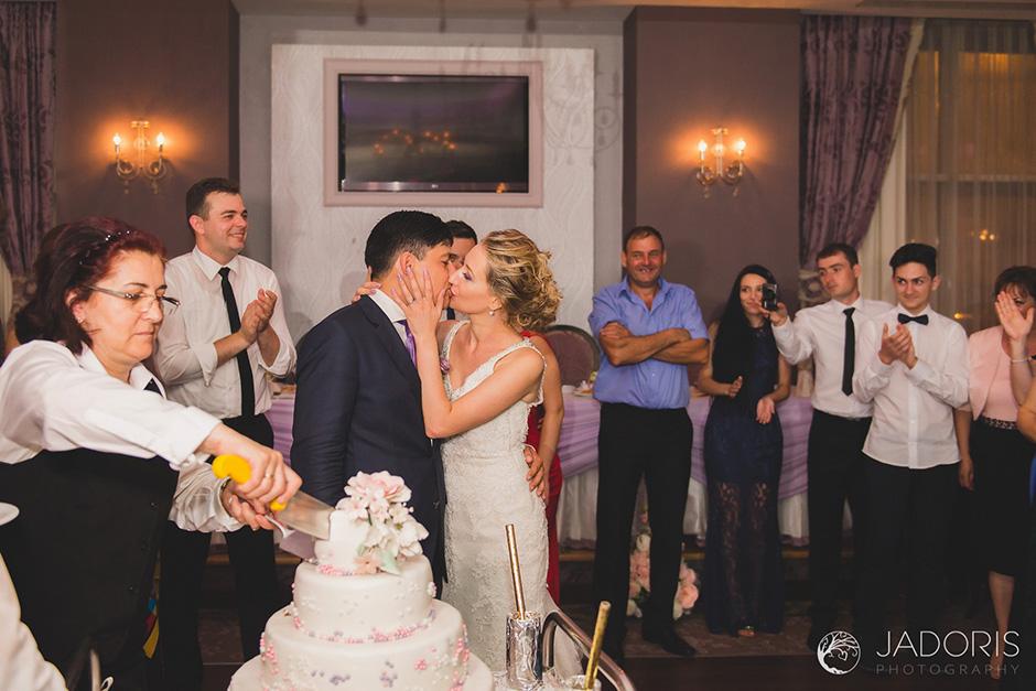 fotograf-nunta-83