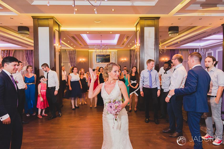 fotograf-nunta-85