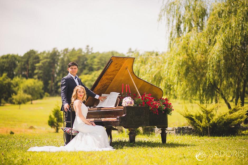 fotograf-nunta-87
