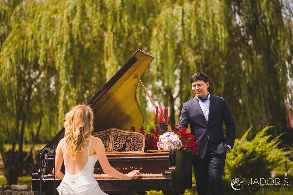 fotograf-nunta-89