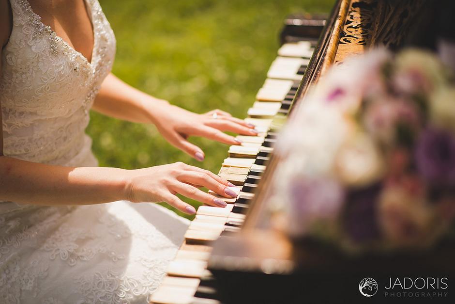 fotograf-nunta-90