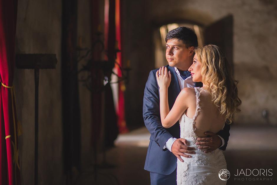 fotograf-nunta-91