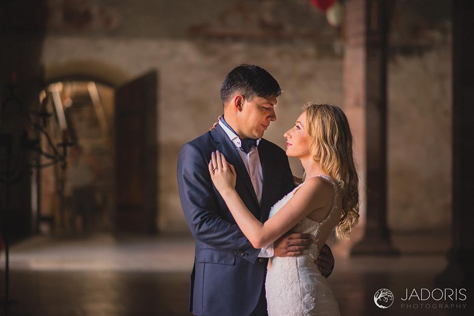 fotograf-nunta-92