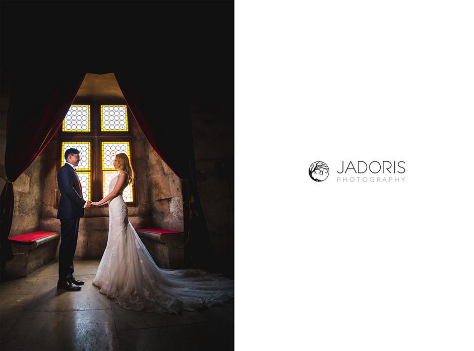 fotograf-nunta-93